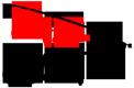 piękna chata logo